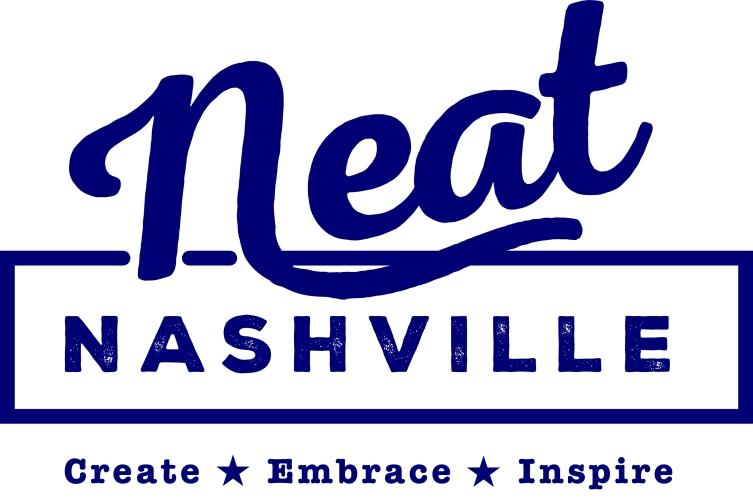 Final Neat Nashville Logo